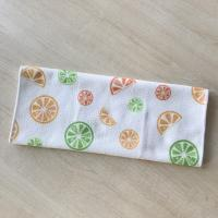 Buy cheap Cute printed microfiber absorbing water kitchen useage dry wipes from wholesalers