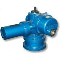 Buy cheap SMC-03 / GSQ3, SMC-03 / GSQ2 motor operated electric value actuator 0.4, 0.6KW from wholesalers