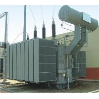 Buy cheap Three phace Electrical Power Transformer from wholesalers