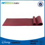 Buy cheap Logo Printed Yoga Mat from wholesalers