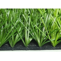 Buy cheap Recyclable Plastic Artificial Grass For Children'S Play Area product
