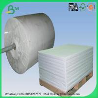 Buy cheap 2017 Wholesale 120g Cheapest Price Environmental Stone Paper from wholesalers