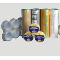 Buy cheap color adhesive vhb tape from wholesalers