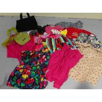 Buy cheap GRADE AAA Used clothes from wholesalers