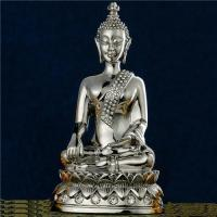 Buy cheap Buddha/Stainless steel Craft from wholesalers