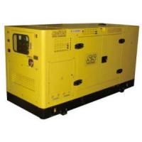 Buy cheap Standby Generator Set from wholesalers
