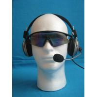 Buy cheap male plastic mannequin from wholesalers
