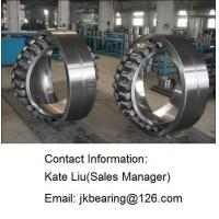 Buy cheap Large size Bearings for gearbox from wholesalers