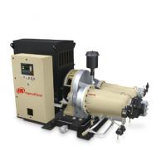Buy cheap Original Ingersoll rand Sierra Oil-Free Rotary Screw Air Compressors 90-160 kW from wholesalers