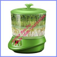 small bean sprout growing machine, home bean sprout growing machine