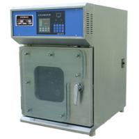 Buy cheap TN1578 Infrared Lab Dyeing Machine from wholesalers