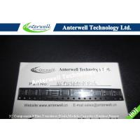 Buy cheap NCP1234AD65R2G Fixed Frequency Current Mode Controller for Flyback Converters from wholesalers