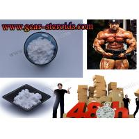 Buy cheap Health Pharmaceutical Raw Anabolic Boldenone Steroid Boldenone Cypionate For Bulking Cycle from wholesalers