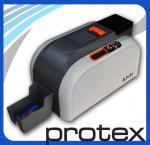 Buy cheap HiTi CS200e Smart Card Printer from wholesalers