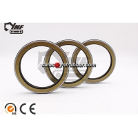 Buy cheap YNF03789 SE210LC Oil Seal for Pinion Shaft 7118-00240 for Samsung Excavator Swing Gearbox from wholesalers