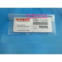 Buy cheap YAMAHA o-ring,part number:90990-17J0100 pick and place machine part from wholesalers