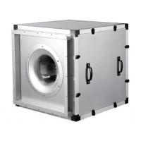 Buy cheap CPF Series cabinet centrifugal fan for air condition device from wholesalers