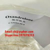 Buy cheap Oral Steroids Oxandrolone Anavar Oxandrin Male Growth And Development from wholesalers