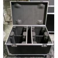 Buy cheap High Loading Capacity  4 in one Beam Lighting  Tool Case wooden / plastic / Aluminum Tool Cases / Aluminum Tool Boxes from wholesalers