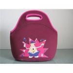 Neoprene Can/Bottle Cooler Bag