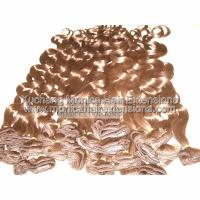 Buy cheap Clip in Hair Extensions from wholesalers