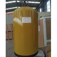 Buy cheap Casting Cement Float Equipment 4 1/2 - 30 Size 35 mpa Reverse pressure from wholesalers