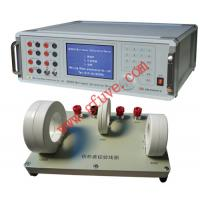 Buy cheap GF6018A Clamp Type Multimeter Calibrator from wholesalers