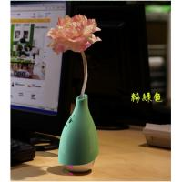 Buy cheap Jade jingping air purification home of aerobic usb fresh air from wholesalers