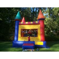 Buy cheap moon bounce BC-278 from wholesalers