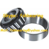 Buy cheap High Performance Steel Cage Roller Bearing 336/332 for Auto Parts from wholesalers