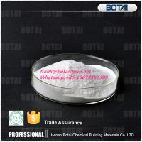 Buy cheap Redispersible powder polymer similar as elotex mp2050 from wholesalers