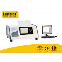 Buy cheap Inverted Cup Method Water Vapor Permeability Testing Instrument  For Barrier Materials I-Hydro 7300 from wholesalers
