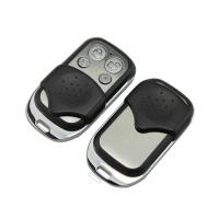 Buy cheap Transmitter / Clone Remote Control Duplicator For Industrial from wholesalers