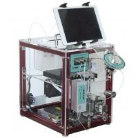 Buy cheap Ion Chromatograph teaching machine;training for better career;anion,experimental skills from wholesalers