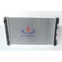 Buy cheap Auto Aluminum Engine Oil Cooler Radiator For Mazda HAIMA 7 2010 , 2011 , 2012 MT product
