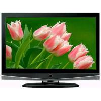 Buy cheap 47 Inch LCD TV / TFT LCD TV from wholesalers