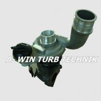 Buy cheap Renault Scenic Turbocharger Replacement GT1544s 700830-0001 / 454165-0001 from wholesalers