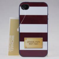 Buy cheap Kenzo iPhone 5S Case with striping desgin from wholesalers