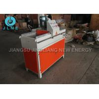 Buy cheap Industrial Blade Sharpening Machines For Straight Knife Grinding 1.1KW - 2.2KW from wholesalers