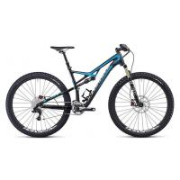 Buy cheap 2014 Specialized Camber Expert Carbon 29 Mountain Bike from wholesalers