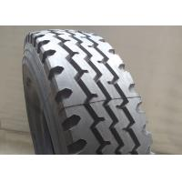 Buy cheap 18PR Ply Off Road Truck Tires 12.00R20 For Short / Medium Distance Mixed Road from wholesalers