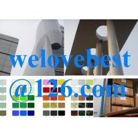 Buy cheap Sell Export Aluminum Composite Panel (ACP), Aluminum & Plast from wholesalers
