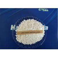 Buy cheap High Performance Thermoplastic Rubber Compound Winding Resistance from wholesalers