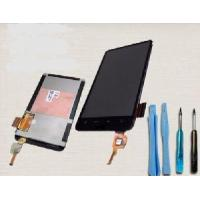 Buy cheap Full LCD Display + Touch Screen for HTC Inspire 4G from wholesalers