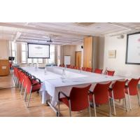 Buy cheap Well Equipped LondonMeetingRoom Doing Business With Perfect Experienced from wholesalers