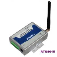 Buy cheap RTU5015 GSM Remote/wiring Gate Opener/Controller from wholesalers