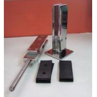 Buy cheap spigots For Glass Pool Fencing Systems from wholesalers