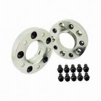 Buy cheap BHA Series Wheel Adapter, Made of Lightweight Aircraft Aluminum Alloy from wholesalers