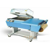 Buy cheap Coconut  Milk Fruit Processing Line Equipment for 500-1000ml Bottle from wholesalers