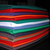 Buy cheap 100% Cotton Twill Fabric, Suitable for Uniforms and Workwears from wholesalers